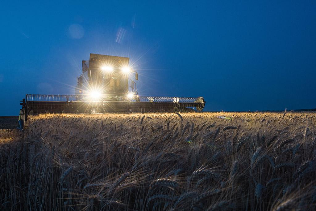 fendt-x-bicerdover_traktorlernet_02