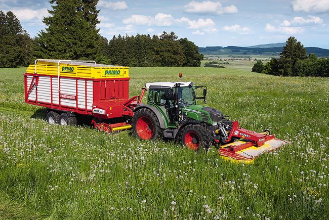 fendt_vario200_serisi_traktorlernet-3