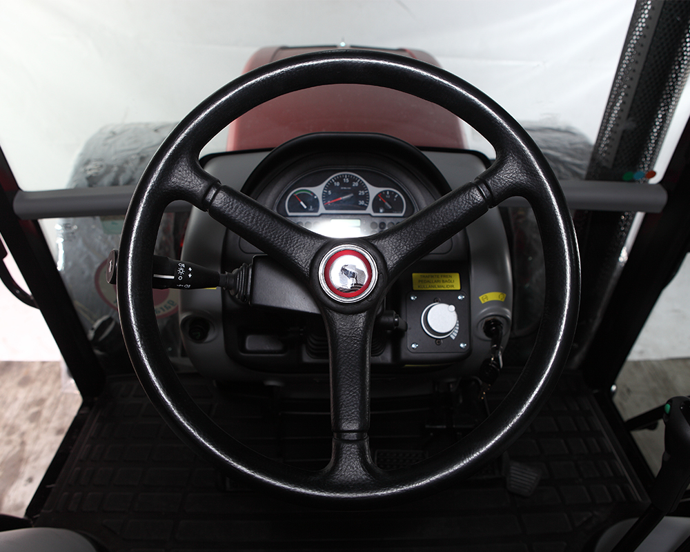 Kiymet90L4WD-CRD-Perkins-02