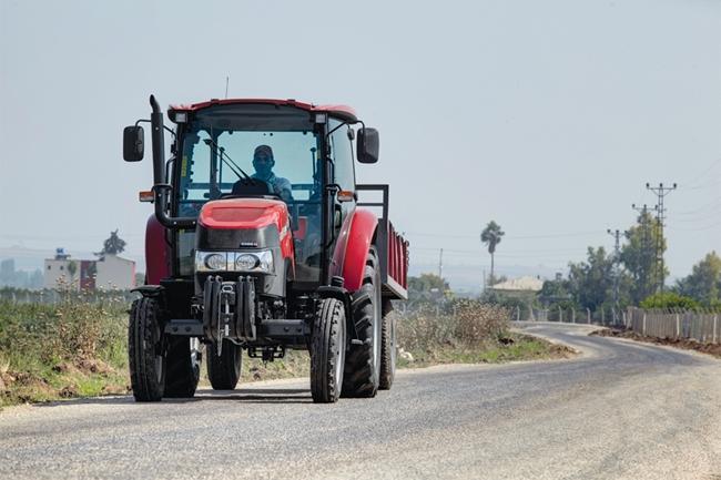 caseih-jxcserisi-traktorlernet-02