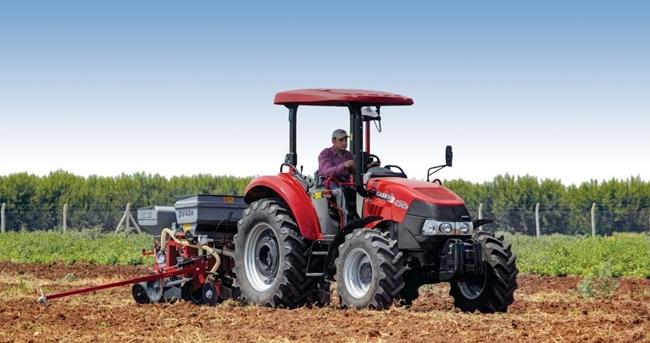 caseih-jxcserisi-traktorlernet-04