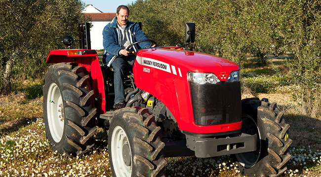 mf2620-masseyferguson