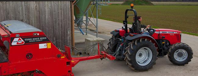 mf3600a-traktorler-xtra