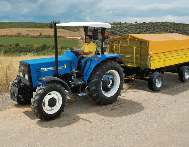 newholland56sserisi-01