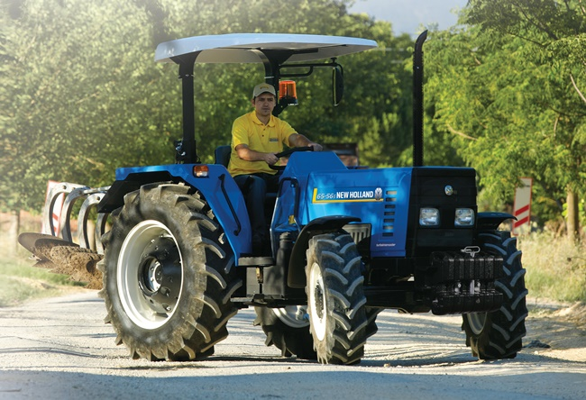 newholland56sserisi-02