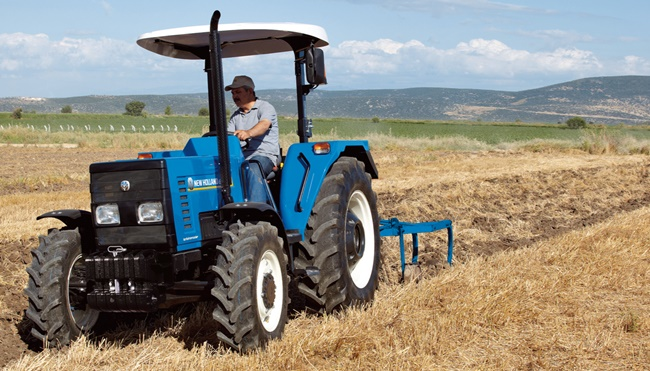 newholland56sserisi-03
