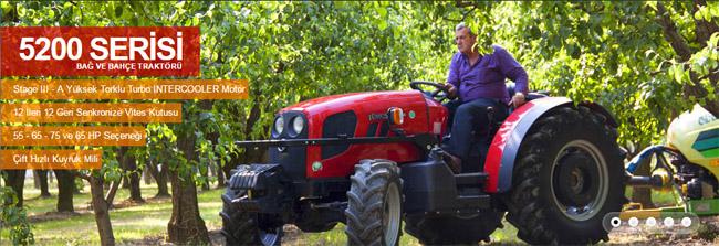 tumosan5200-traktor