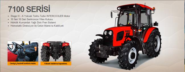 tumosan7100_serisi_traktorler