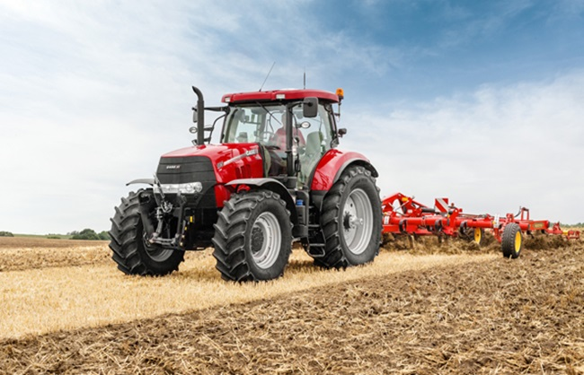 caseih_pumacvx_traktor_02
