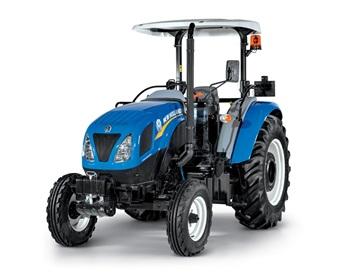 newhollandttd_traktorler