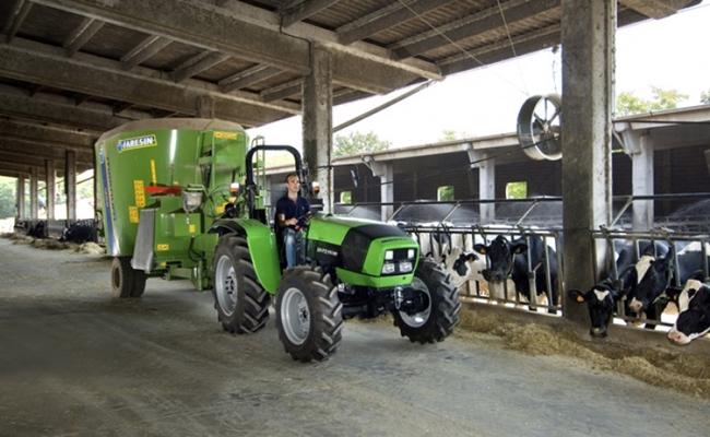 deutzfahragrolux55-65-75-traktorlernet2