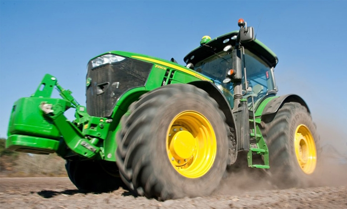 johndeere7rserisi-03