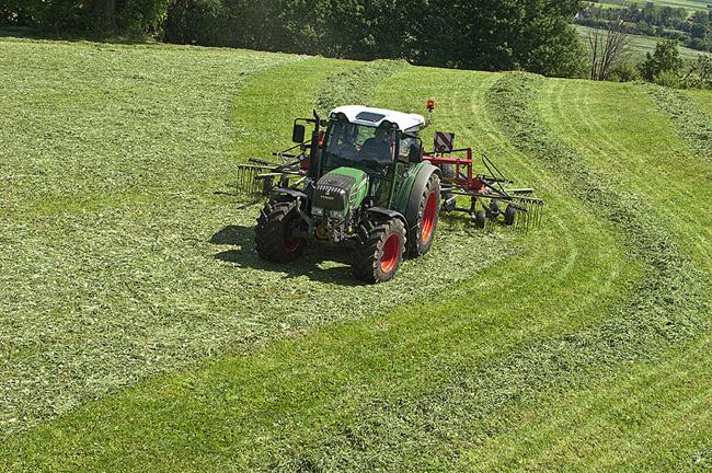 fendt_vario200_serisi_traktorlernet-4