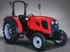 tumosan4155_traktorler