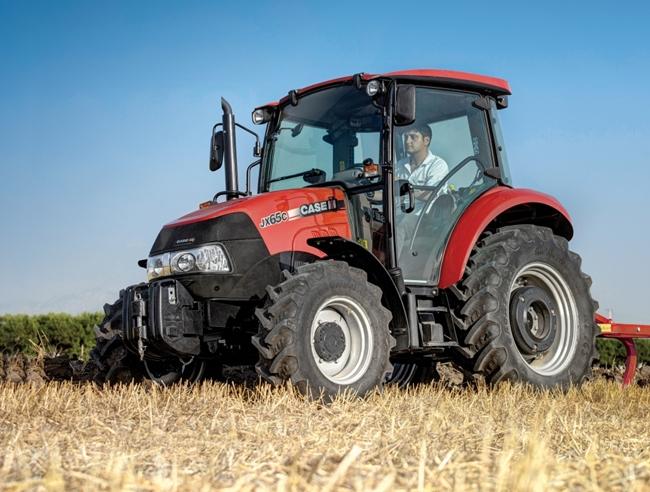 caseih-jxcserisi-traktorlernet-03