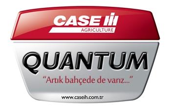 caseihquantumN-logo