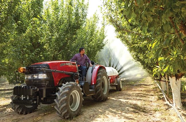 caseihyenijxb-traktorlernet-02