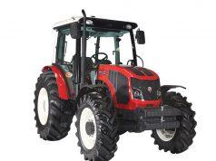 erkunt_kudret_traktorlernet