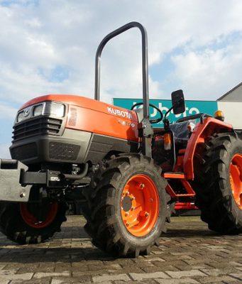 kubotal4100-traktorlernet-02