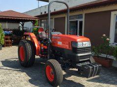 kubotal4100-traktorlernet-03