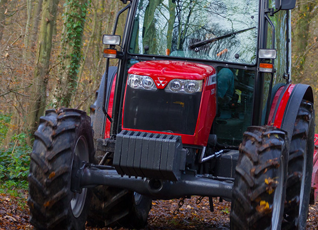 mf3600a_traktorlernet