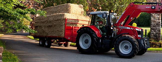 mf7600serisi-traktorler-01