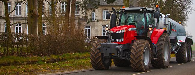 mf7600serisi-traktorler-02