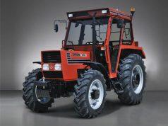 tumosan6000-serisi-traktor