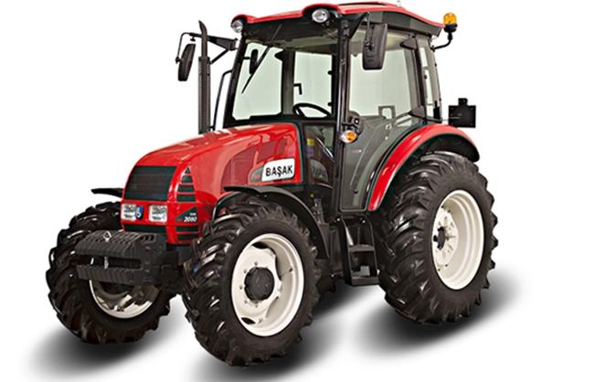 basak2080traktor-01
