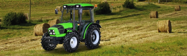 deutzfahragrolux55-65-75-traktorlernet
