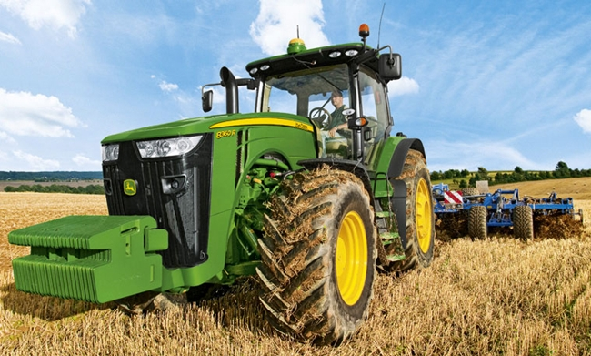 johndeere8rserisi-01