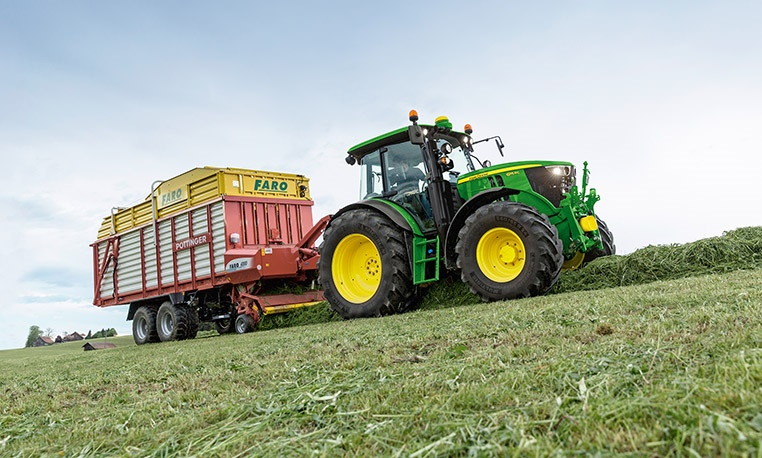 johndeere6rc2