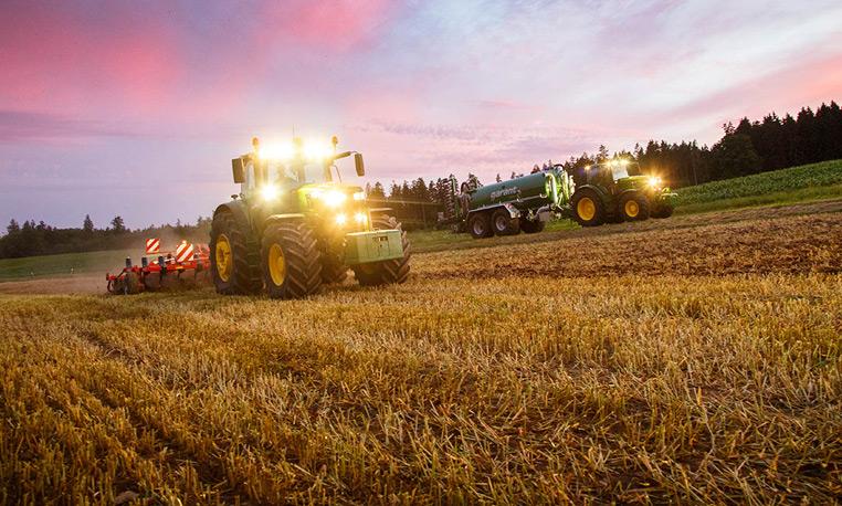 milenio-6r-john-deere-traktorler-03
