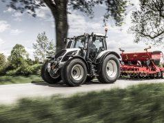 valtra-traktor-fiyat-listesi