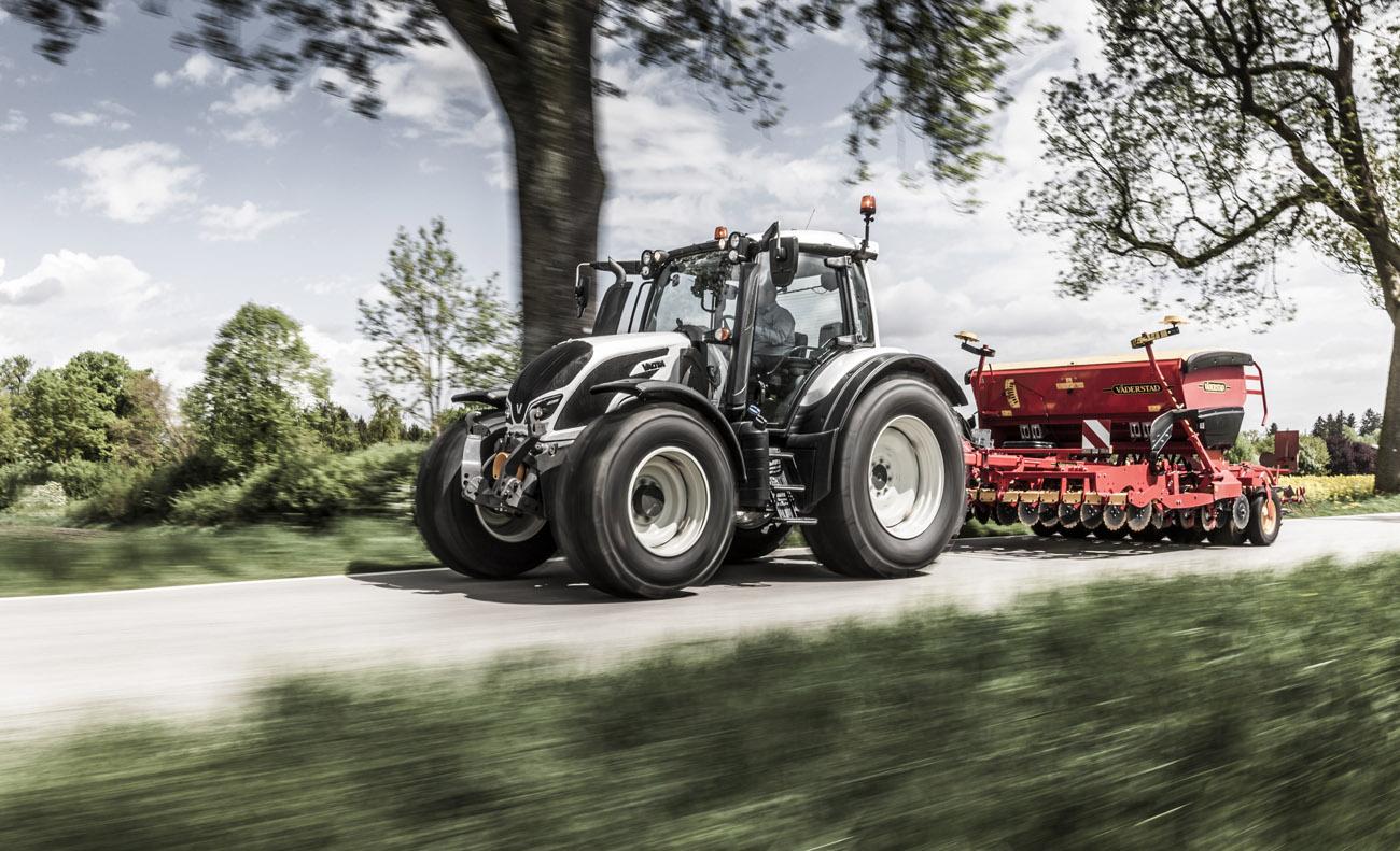 Valtra Traktör 2017 Fiyat Listesi | Traktörler, Traktör ...
