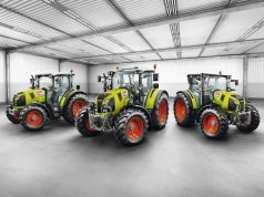 claas-arion-460-410-03