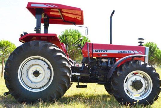 hattat-285s-01