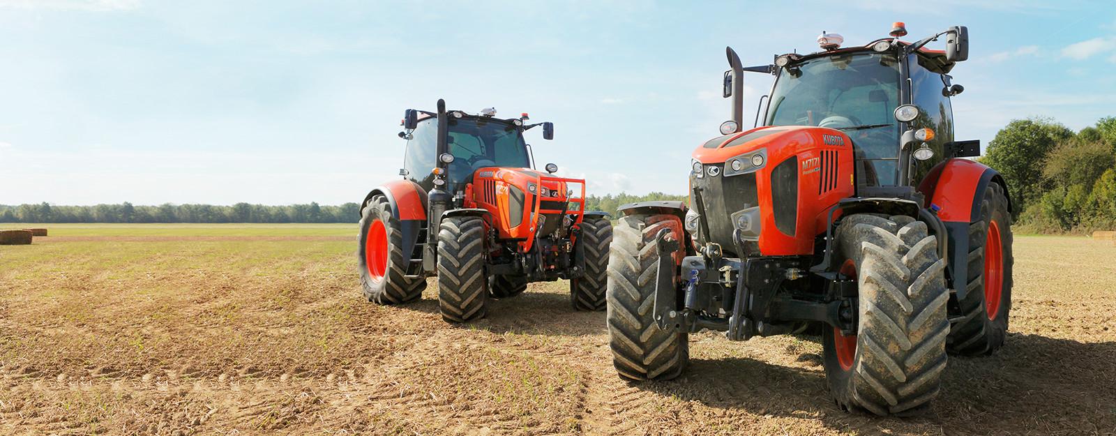 kubota traktör ile ilgili görsel sonucu