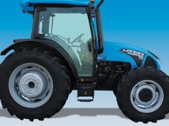 landini-powerfarm-serisi-01