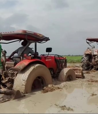 traktorlerin-camurla-imtihani