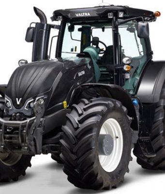 valtra-s4-traktorler